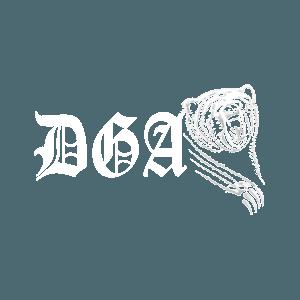 Logo-dga