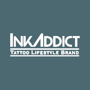 Logo-inkadict