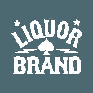 Logo-liquor