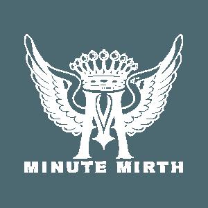 Logo-minute