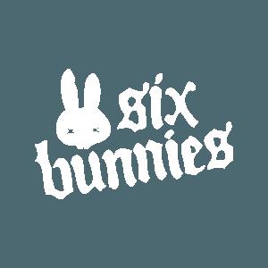 Logo-sixbunnies