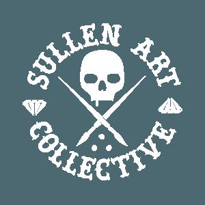 Logo-sullen